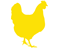 animales-chicken-small