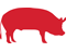 animales-pork-small